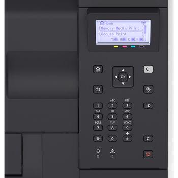 купить Printer Canon i-SENSYS LBP653Cdw в Кишинёве