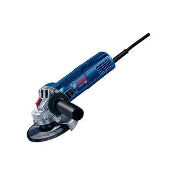 купить Угловая шлифовальная машина Bosch GWS 9-125 125 мм в Кишинёве