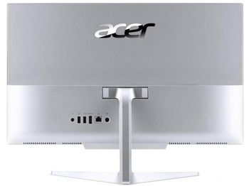 "купить All-in-One PC - 21.5""  ACER Aspire C22-820 FullHD +W10H (DQ.BCMME.008) в Кишинёве"
