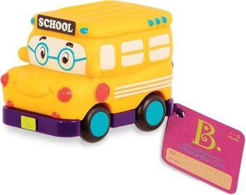 купить Battat Школьный автобус в Кишинёве