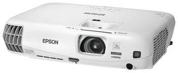 Projector Epson EB-W16