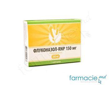 купить Флуконазол-RNP 150 мг капсулы N1 в Кишинёве