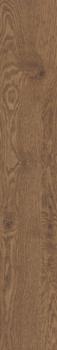 Керамогранитная плита MASIF NOCE 20x120cm