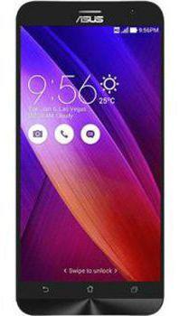 Asus Zenfone 2 (ZE551ML) LTE 2gb/16gb duos grey