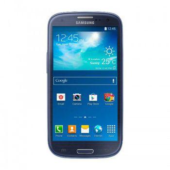 Samsung I9301i Galaxy S3 Neo, Blue