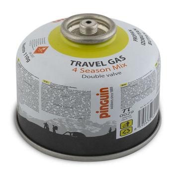 купить Баллон газ. резьб. Pinguin Travel Gas 110 g, 601 404 в Кишинёве