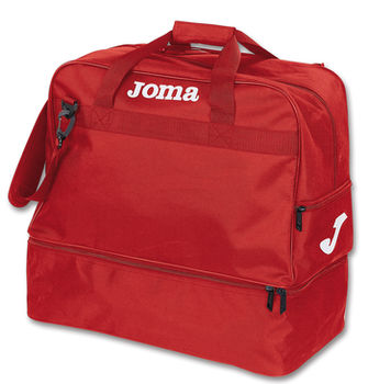 Спортивная сумка JOMA -  TRAINING III MEDIUM