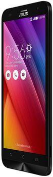 """купить Смартфон ASUS ZE550kl ZenFone 2 Laser (Black), 5.5"""", 2GB/16GB в Кишинёве"""