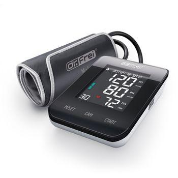 купить Сенсорный автоматический тонометр на плечо Dr.Frei M-500A в Кишинёве