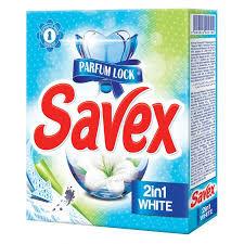 cumpără Detergent SAVEX 400g în Chișinău