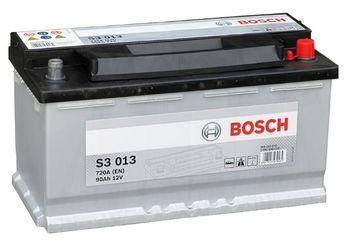 купить Bosch S3 90AH в Кишинёве