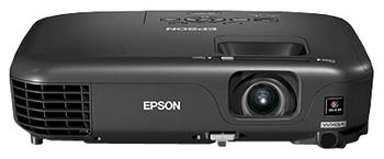 cumpără Epson EB-W02 în Chișinău