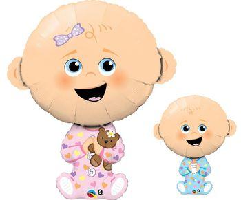 купить Малыш в Кишинёве
