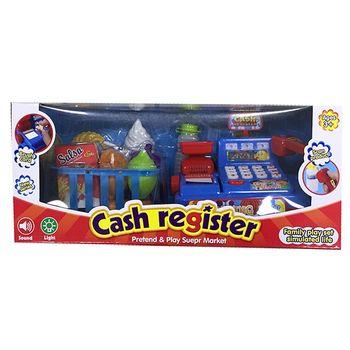 купить Essa Toys Кассовый аппарат в Кишинёве