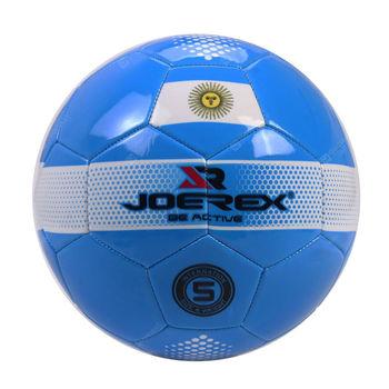 купить Мяч футбольный JOEREX JAB901 в Кишинёве