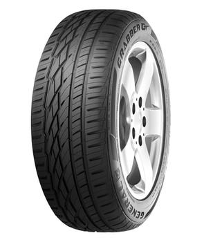 General Tire Grabber GT 215/65 R16 H