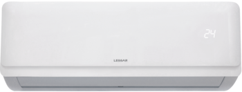 купить Кондиционер тип сплит настенный On/Off Lessar LS H12KPA2 12000 BTU в Кишинёве