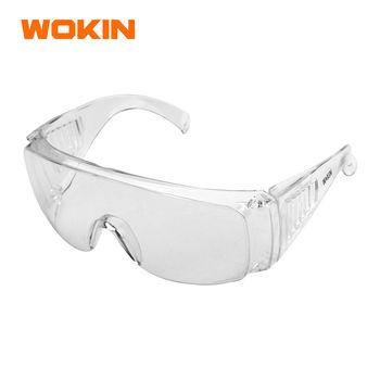 купить Защитные Очки Wokin в Кишинёве