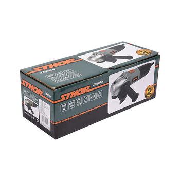 купить Угловая шлифовальная машина Sthor STH79094 115 мм в Кишинёве