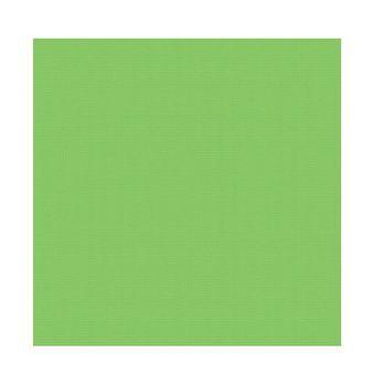 Keros Ceramica Керамогранит Fresh Verde 33.3x33.3см