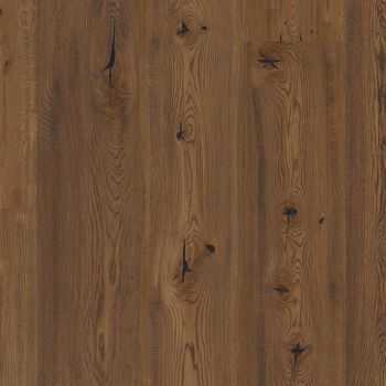 cumpără Oak Antique Brown 181mm, oiled Live Natural, SNGDZKWD în Chișinău