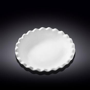 Блюдо WILMAX WL-991383 (20,5cм)