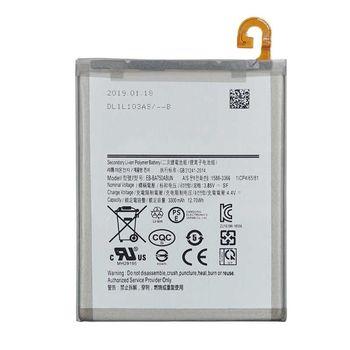 Аккумулятор Samsung Galaxy A750 (Original 100 % )