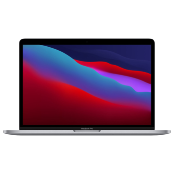 "купить NB Apple MacBook Pro 13.3"" Z11C0002Z Space Grey (M1 16Gb 512Gb) в Кишинёве"
