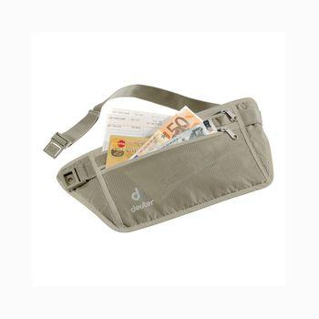 купить Кошелек Deuter Security Money Belt в Кишинёве