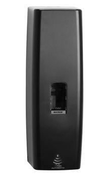 Ease Touch Black Дозатор жидкого мыла сенсорный 1000 мл