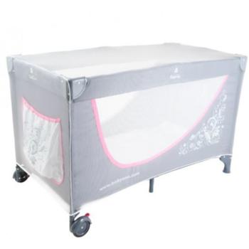 купить BabyOno Универсальная москитная сетка для кроватки в Кишинёве