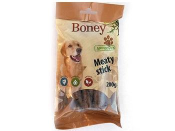cumpără Boney Meaty stick - мясные палочки, 200п în Chișinău