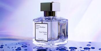 Maison Francis Kurkdjian - Aqua Celestia