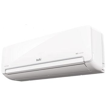 cumpără Aparat de aer conditionat tip split pe perete Inverter Ballu BSLI-09HN1/EE/EU 9000 BTU în Chișinău