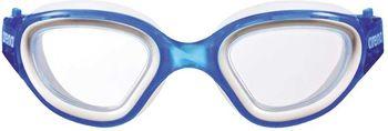 Очки для плавания Arena Envision 1E680-71 (4103)