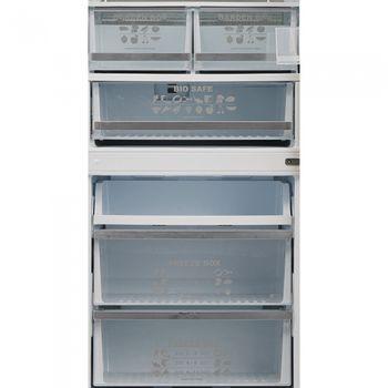 Холодильник Kaiser 70575 Em