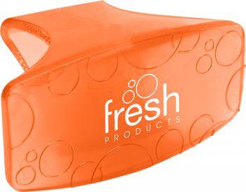Освежитель воздуха для туалета Bowl Clip mango