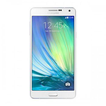 Samsung Galaxy A700F LTE, White
