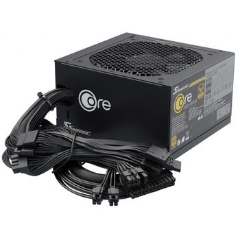 Seasonic Core GC-650 Gold