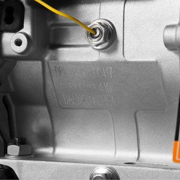 Daewoo GDA 6500  (5.5 кВт, Бензин)