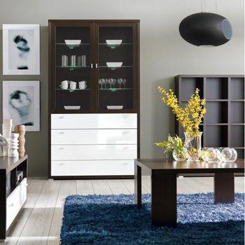 купить Набор мебели Kendo 4 в Кишинёве