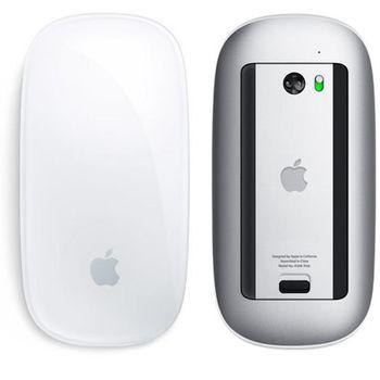 cumpără All-in-One PC APPLE iMac 21.5-inch (ME087) în Chișinău