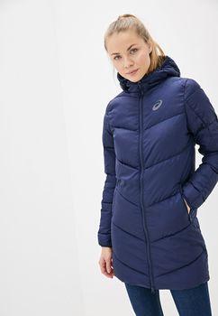купить Куртка ENTRY INSULATION COAT в Кишинёве