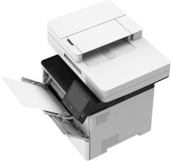 купить Canon i-Sensys MF525x, Printer/Scanner/Copier/Fax, A4, Print Resolution: 600 x 600 dpi, Memory 1 GB, Interface type:  USB 2.0 Hi-Speed, Wi-Fi в Кишинёве