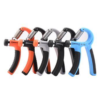 купить Экспандер кистевой 10-40kg SIP-007 (hand grip) (2289) в Кишинёве