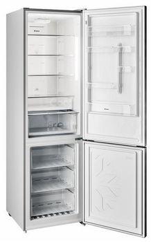 Холодильник Candy CMNR 6204XPUWIFI