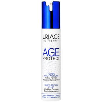 cumpără Uriage Age Protect Fluid Anti-aging Multi-action 40ml (65143556) în Chișinău