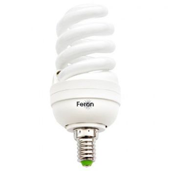 Feron Энергосберегающая лампа FN ESB183 15W