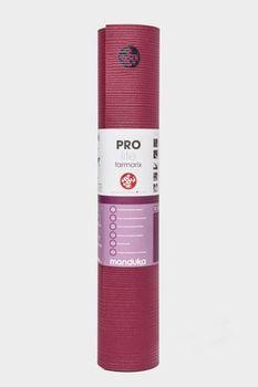 Коврик для йоги Manduka PROlite yoga mat TARMARIX -4.7мм