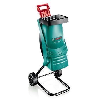 купить Измельчитель AXT RAPID 2000 2000 Вт Bosch в Кишинёве